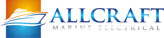 Allcraft Marine Electrical